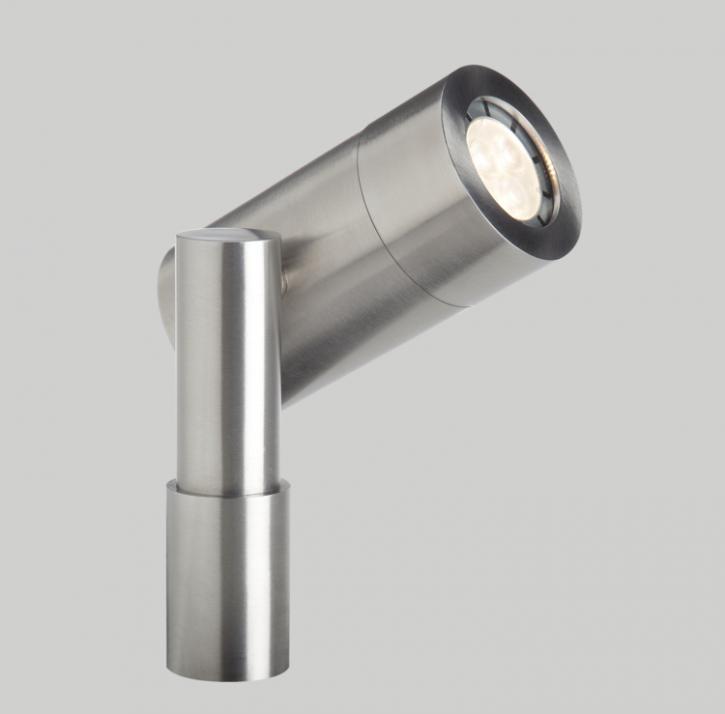 Strahler LightPro Nova3 117S