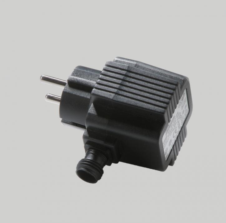 Lightpro Transformator 21W 158A