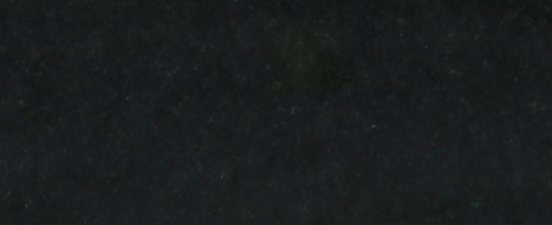 Granit Assoluto poliert