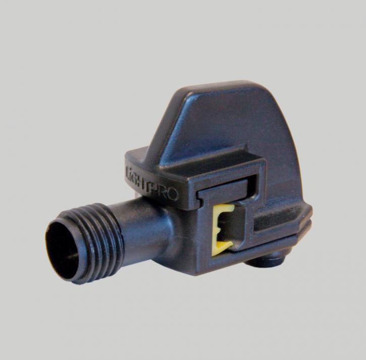 Lightpro Verbinder - F 137A