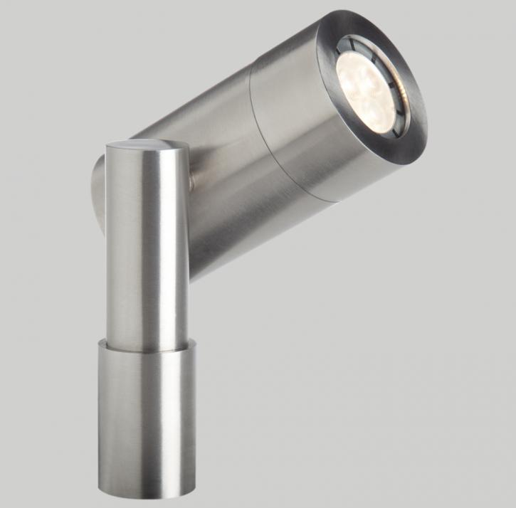 Strahler LightPro Nova5 116S