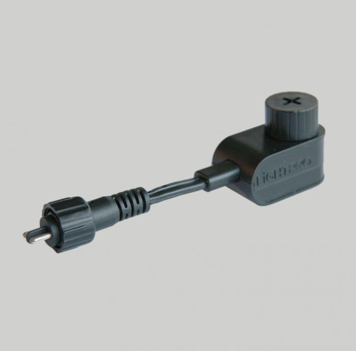 Lightpro Verbinder - M 138A