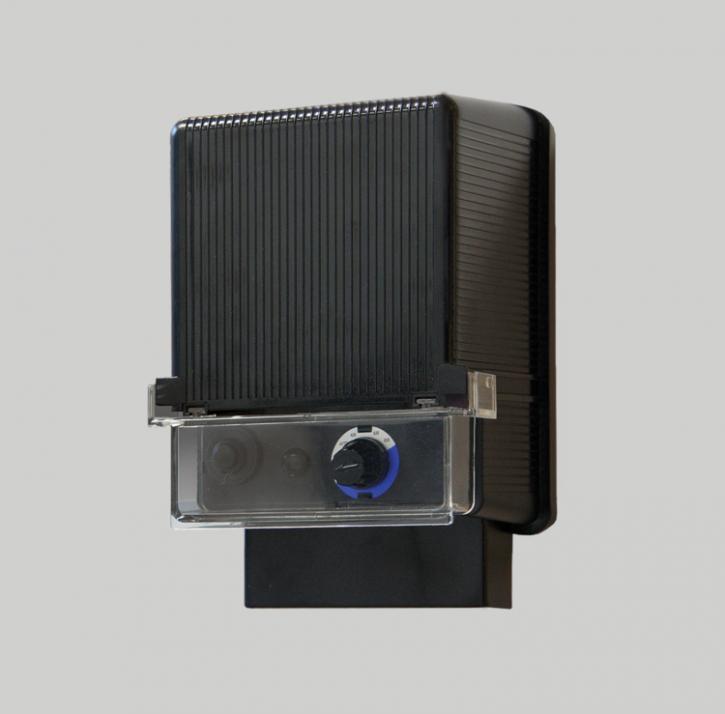 Lightpro Transformator 100W 145A