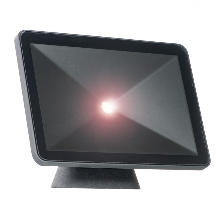 Strahler Lightpro Avior