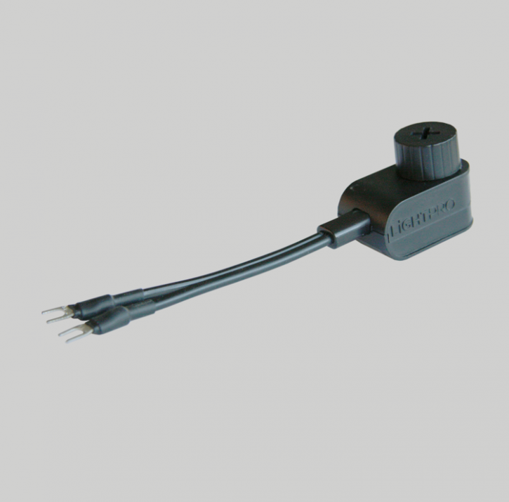 Lightpro Verbinder - Y 143A