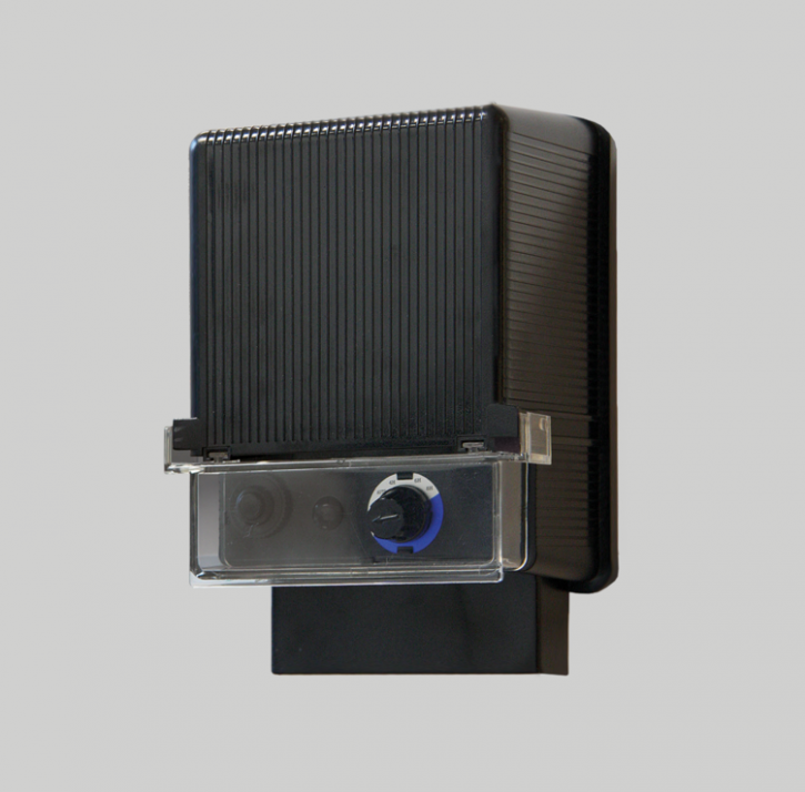 Lightpro Transformator 60W 144A