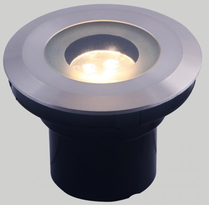Einbauleuchte LightPro Agate 102U