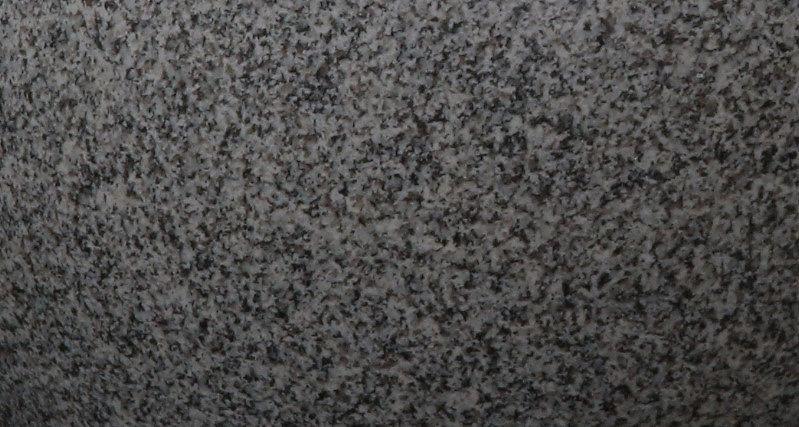 Granit Strezelin poliert